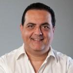 Carlo Borg Bonaci